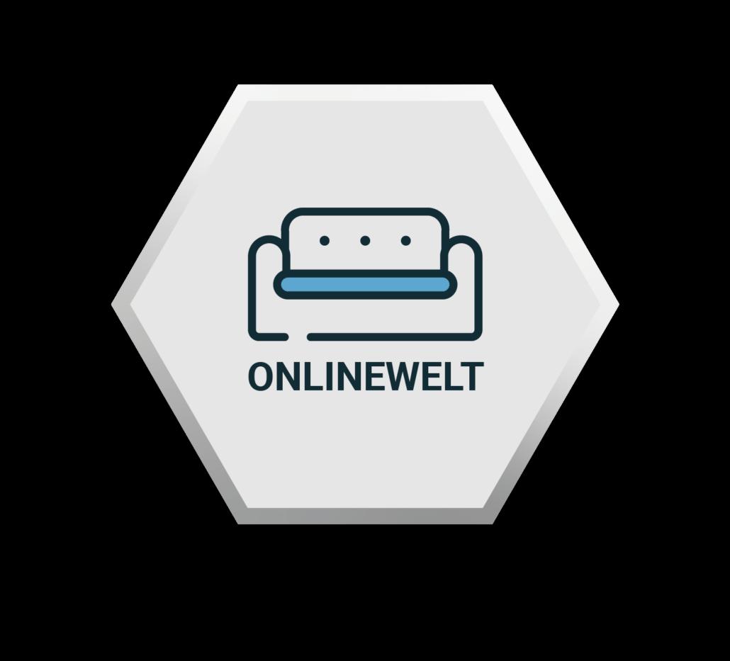 Onlinewelt 1