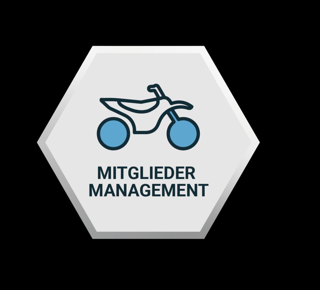 Mitgliedermanagement 2