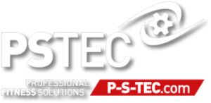 PSTEC - Professional Fitness Solutions
