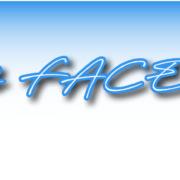 Neue Aidoo Schnittstelle zu FACEFORCE 5