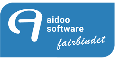 Aidoo Software GmbH