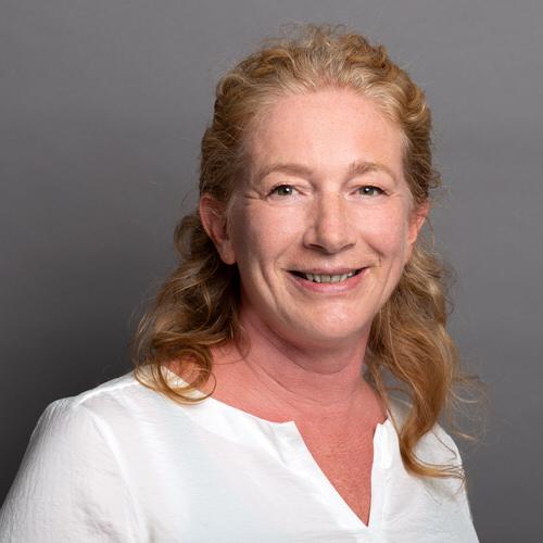 Barbara Winkels