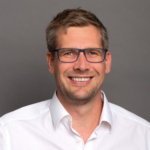 Jens Wienöbst