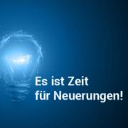aidoo Neuerungen 02/21 1