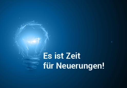 aidoo Neuerungen 03/21 1