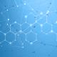 Aidoo Software Sonderaktion für Neukunden - Jetzt starten, erst in 12 Monaten bezahlen! 3