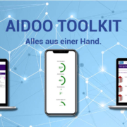 Aidoo Toolkit zur Wiedereröffnung 6