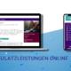 Zusatzleistungen online 1