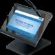 Mehr als nur Unterschriften - das neue Signatur-Pad von Aidoo 2